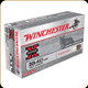 Winchester - 38-40 Win - 180 Gr - Super-X Soft Point - 50ct - X3840