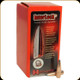 Hornady - 7mm - 175 Gr - Interlock - SP - 100ct - 2850