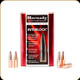 Hornady - 30 Cal - 165 Gr - Interlock - SP - 100ct - 3040