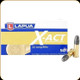 Lapua - 22 LR - 40 Gr - X-Act - 50ct - 420161