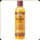 Howards - Feed-N-Wax - Wood Polish and Conditioner - 473ml