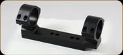 Talley - Lightweights - 30mm Med APG Camo TC Encore, Omega, Triumph, Pro Hunter