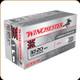 Winchester - 32-20 Win - 100 Gr - Super-X - Lead Flat Nose - 50ct - X32201