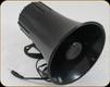 FOXPRO - SP-5 External Speaker