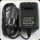 FOXPRO - Fast Charger Wall Adapter for Vehicle Charger