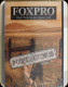 FOXPRO - DVD - Outdoors Predators Volume 1
