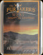 FOXPRO - DVD - Furtakers Volume 3 West - Desert in Distress