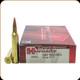 Hornady - 7mm Rem Mag - 162 Gr - Superformance - SST - 20ct - 80633