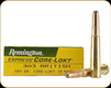 Remington - 303 British - 180 Gr - Core-Lokt - SP - 20ct - 21471