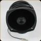 FOXPRO - SP-55 External Speaker