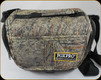 FOXPRO - Camo Carrying Case