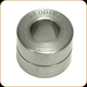 Redding - Heat Treated Steel Bushing - .271 - 73271