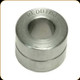 Redding - Heat Treated Steel Bushing - .312 - 73312