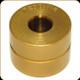 Redding - Titanium Nitride Bushing - .340 Diameter - 76340