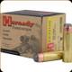 Hornady - 500 S&W - 500 Gr - Custom - FP XTP - 20ct - 9252