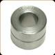 Redding - Heat Treated Steel Bushing - .254 - 73254