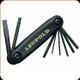 Leupold - Mounting Tool - 52296