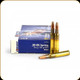 Lapua - 30-06 Sprg - 185 Gr - Mega Soft Point - 20ct - 4317563