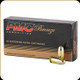 PMC - 45 Auto - 230 Gr - Full Metal Jacket - 50ct - 45A