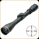 Leupold - Ultimate Slam - 3-9x40mm -  SA.B.R. Ret - Matte - 113879