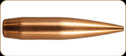 Berger - 6.5mm - 140 Gr - VLD Target Match Grade - Hollow Point Boat Tail - 100ct - 26401