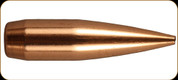 Berger - 30 Cal - 155 Gr - VLD (Very Low Drag) Hunting - 100ct - 30508