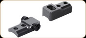 Leupold - STD - BR 1885 Highwall - 2pc Base - 50012