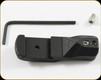 Flatline Ops - Strong Arm ADI Adapter