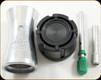 RCBS - Powder Trickler-2