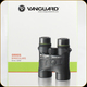 Vanguard Orros 10x42mm