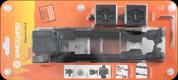 Vanguard - Equalizer Pro 2 Bipod