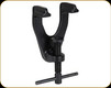 """Redding - Double C Clamp - 1 5/8"""" wide - Bench Stand & Trimmer - 30520"""