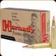 Hornady - 223 Rem - 40 Gr - Varmint Express - V-Max - 20ct - 8325