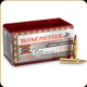 Winchester - 17 HMR - 20 Gr - Super-X - XTP Jacketed Hollow Point - 50ct