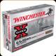 Winchester - 6.5x55SE - 140 Gr - Super-X - Soft Point - 20ct - X6555