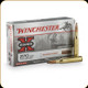 Winchester - 270 Win - 130 Gr - Super-X - Power Point - 20ct - X2705