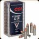 CCI - 22 LR - 32 Gr - Stinger - HP - 50ct - 0050