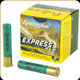 "Remington - 410 2.5"" - 1/2oz - Shot 6 - Express Long Range - 25ct - 20745"