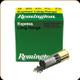 """Remington - 12 Ga 2.75"""" - 1 1/4oz - Shot 7.5 - Express Long Range - 25ct"""