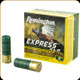 """Remington - 12 Ga 2.75"""" - 1 1/4oz - Shot 4 - Express Long Range - 25ct - 20145"""