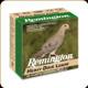 "Remington - 12 Ga 2.75"" - 1 1/8oz - Shot 7.5 - Heavy Dove Load - 25ct - 28755"