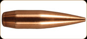 Berger - 7mm - 140 Gr - VLD (Very Low Drag) Hunting - 100ct - 28503