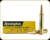Remington - 300 Win - 180 Gr - Express Core-Lokt  Pointed Soft Point - 20ct - 29497