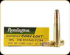 Remington - 35 Rem - 200 Gr - Express Core-Lokt Soft Point - 20ct - 27852