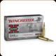 Winchester - 243 Win - 100 Gr - Super X - Power Point - 20ct - X2432