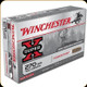Winchester - 270 Win - 150 Gr - Super-X - Power Point - 20ct - X2704