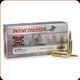 Winchester - 270 WSM - 150 Gr - Super X - Power Point - 20ct - X270WSM