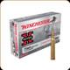Winchester - 7mm Rem Mag - 175 Gr - Super X - Power Point - 20ct - X7MMR2