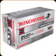 Winchester - 25-20 Win - 86 Gr - Super-X - Jacketed Soft Point - 50ct - X25202