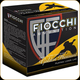 "Fiocchi - 12 Ga 2.75"" - 1 3/8oz - Shot 5 - Golden Pheasant - 25ct - 12GPX5"